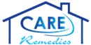 CARE REMEDIES LIMITED