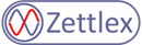 ZETTLEX (UK) LIMITED