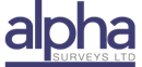 ALPHA SURVEYS LIMITED