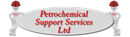 PETROCHEMICAL SUPPORT SERVICES LIMITED