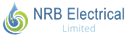 NRB ELECTRICAL LIMITED