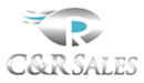 C&R SALES LIMITED