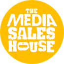 THE MEDIA SALES HOUSE LTD