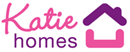 KATIE HOMES LIMITED