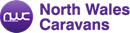 NORTH WALES CARAVANS LIMITED