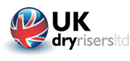 UK DRY RISERS LIMITED