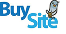BUY SITE LIMITED