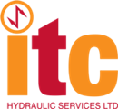 HYDRAULIC SERVICES LIMITED