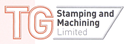 T G STAMPING AND MACHINING LTD.