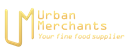 URBAN MERCHANTS LIMITED