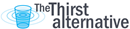 THE THIRST ALTERNATIVE LIMITED