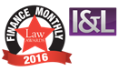 INSOLVENCY & LAW LIMITED