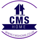 CMS HOME LIMITED