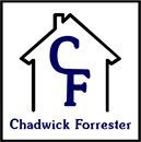 CHADWICK FORRESTER BUILDING SERVICES LIMITED