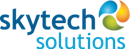 SKYTECH SOLUTIONS UK LIMITED