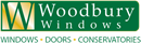 WOODBURY WINDOWS LTD