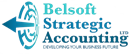 BELSOFT STRATEGIC ACCOUNTING LIMITED