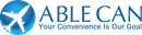ABLE CAN CONSULTANCY LIMITED