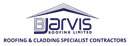 JARVIS ROOFING LIMITED