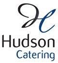 HUDSON CATERING LIMITED