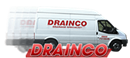 DRAINCO SERVICES LIMITED