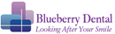 BLUEBERRY DENTAL SURGERY LIMITED