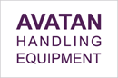 AVATAN HANDLING EQUIPMENT LIMITED