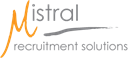 MISTRAL RECRUITMENT SOLUTIONS LTD