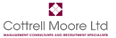 COTTRELL MOORE LIMITED