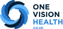 ONE VISION HEALTH LTD