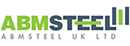 ABM STEEL UK LTD