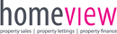 HOMEVIEW RESIDENTIAL UK LIMITED