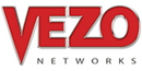 VEZO NETWORKS LIMITED