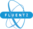 FLUENT2 IT LIMITED