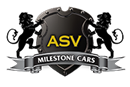 MILESTONE CARS LIMITED