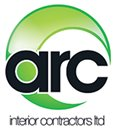 ARC INTERIORS LIMITED