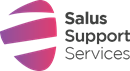 SALUS SUPPORT SERVICES LIMITED