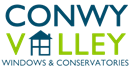 CONWY VALLEY WINDOWS AND CONSERVATORIES LTD.