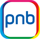 PNB MOBILE LIMITED