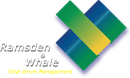 RAMSDEN AND WHALE LIMITED (06876974)