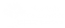 NORFOLK COUNTRYSIDE CARE LTD
