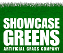 SHOWCASE GREENS LIMITED