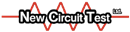 NEW CIRCUIT TEST LIMITED