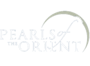 PEARLS OF THE ORIENT (WHOLESALE) LIMITED