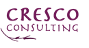 CRESCO CONSULTING LIMITED