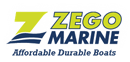 ZEGO MARINE (UK) LIMITED