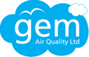 GEM AIR QUALITY LIMITED