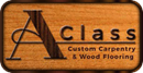 A-CLASS CARPENTRY LIMITED