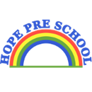 HOPE PRE-SCHOOL LTD