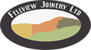 FELLVIEW JOINERY LTD